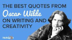 the-best-quotes-from-oscar-wilde-on-writing-and-creativity-1-638